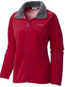 -dotswarm-ii-fleece-full-red-hibiscus-xxl-