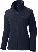 -fast-trek-ii-full-zip-flc-jacket-columbia-navy-m-