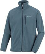 -fast-trek-ii-full-zip-fleece-jacket-everblue-m-