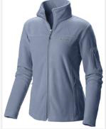 -fast-trek-ii-full-zip-fleece-jacket-beacon-l-