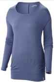 -lumianation-long-sleeve-shirt-blue-bell-xl-