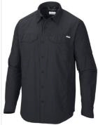 -w-silver-ridge-long-sleeve-shirt-black-xl-