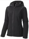 -kruser-ridge-softshell-black-m-