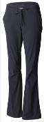 -anytime-outdoor-midweight-boot-cut-pant-pulse-10-r-