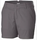 -kenzie-cove-short-pulse-4