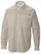 tamiami-ii-ls-shirt-fossil-s
