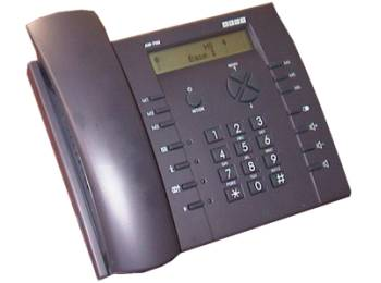 aw-700-dect