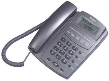 kt-4121-feature-phones