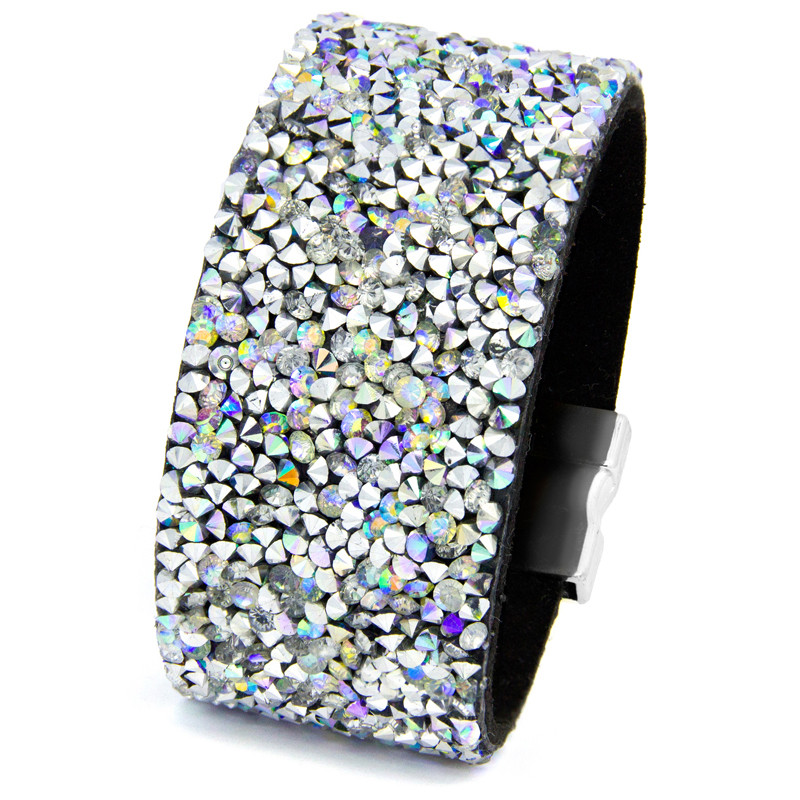 wide-bracelet-with-shimmering-geo-accent-gems