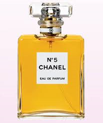 coco-chanel-no5-100ml