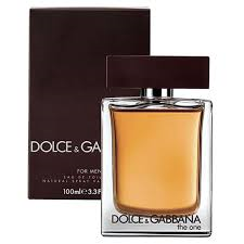 d&g-the-one-100ml