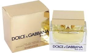 d&g-the-one-gold-75ml