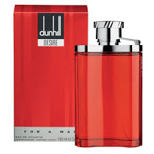 dunhill-desire-red-100ml