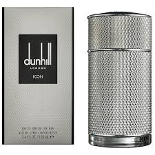 dunhill-london-icon-100ml-silver-bottle