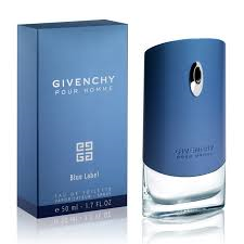 givenchy-pour-homme-100ml-red-bottle