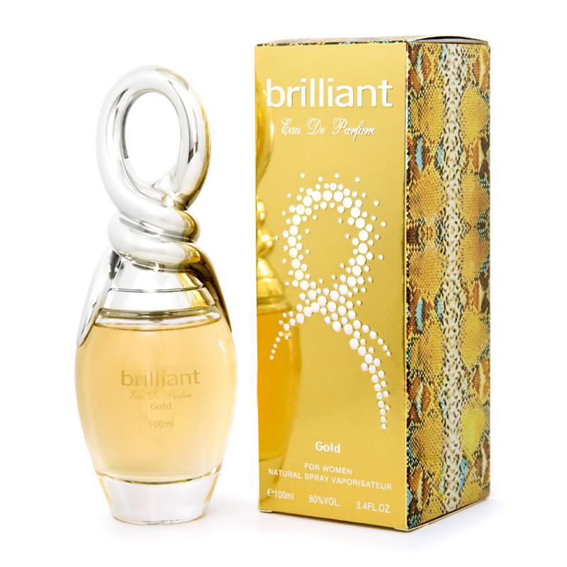 brilliant-gold -eau-de-perfum-100ml