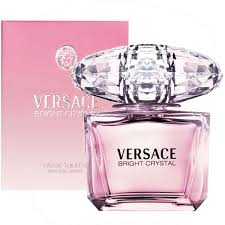 versace-bright-crystal-90ml
