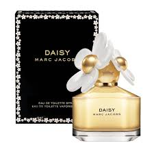 daisy-by-marc-jacobs-100ml--sold-out