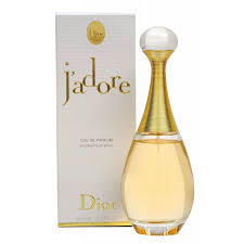 dior-jadore-100ml-ladies