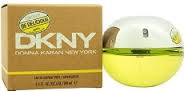 dkny-be-delicious-100ml-green