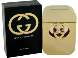 gucci-guilty-gold-75ml