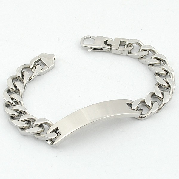 stainless-steel-mens-id-bracelet-with-free-engraving