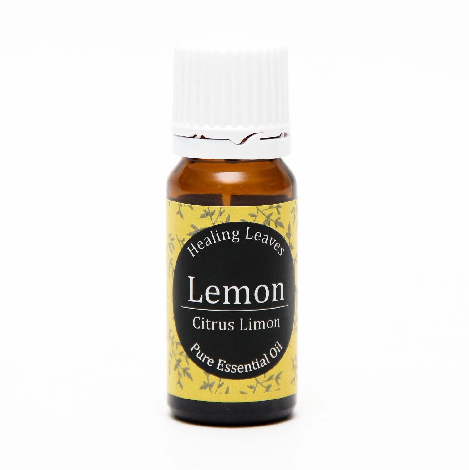 lemon-essential-oil-10ml