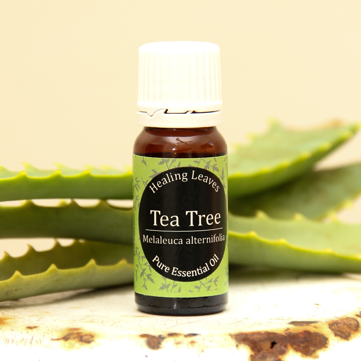 tea-tree-essential-oil-10ml