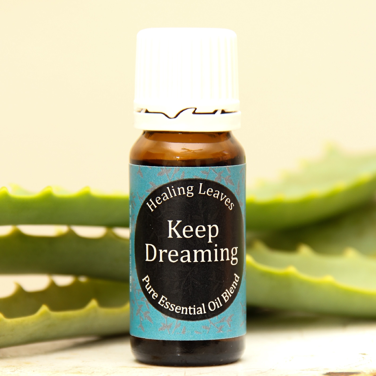 keep-dreaming-essential-oil-blend-10ml