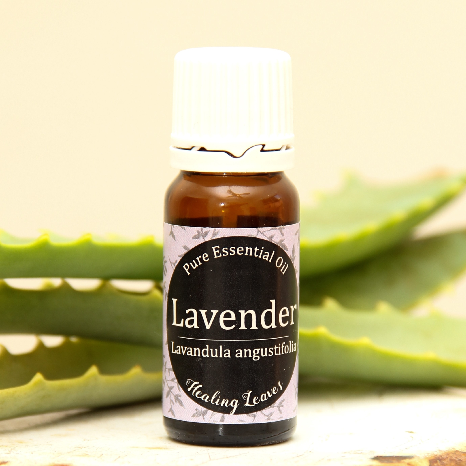 lavender-essential-oil-10ml