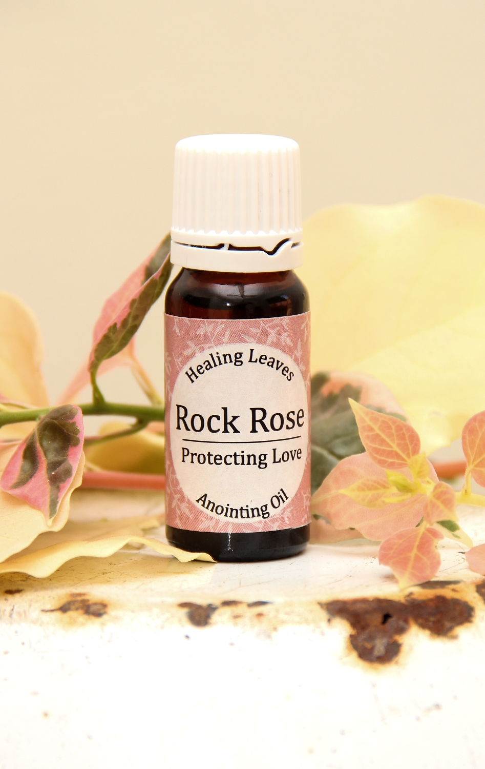 rock-rose-anointing-oil