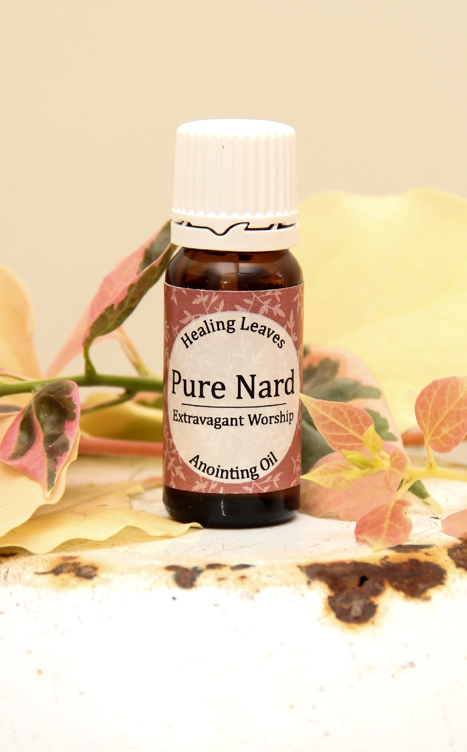 pure-nard-anointing-oil