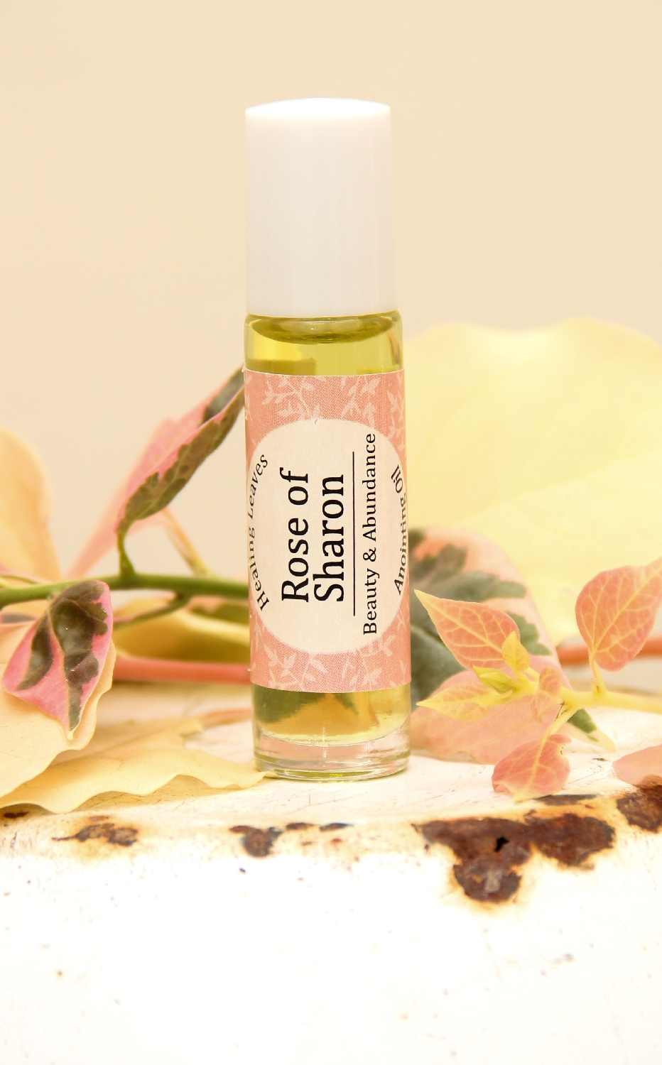 rose-of-sharon-anointing-oil
