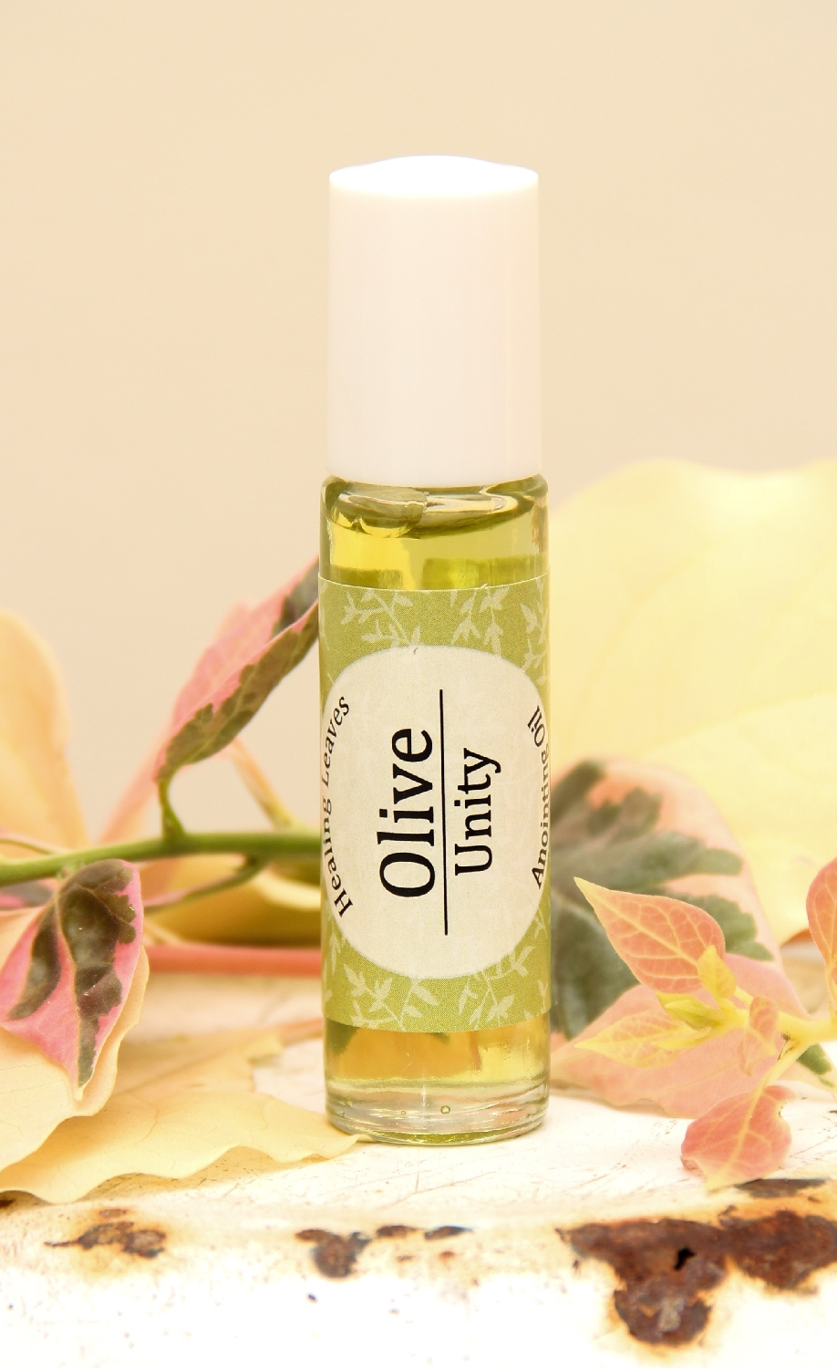 unity-anointing-oil-olive-oil