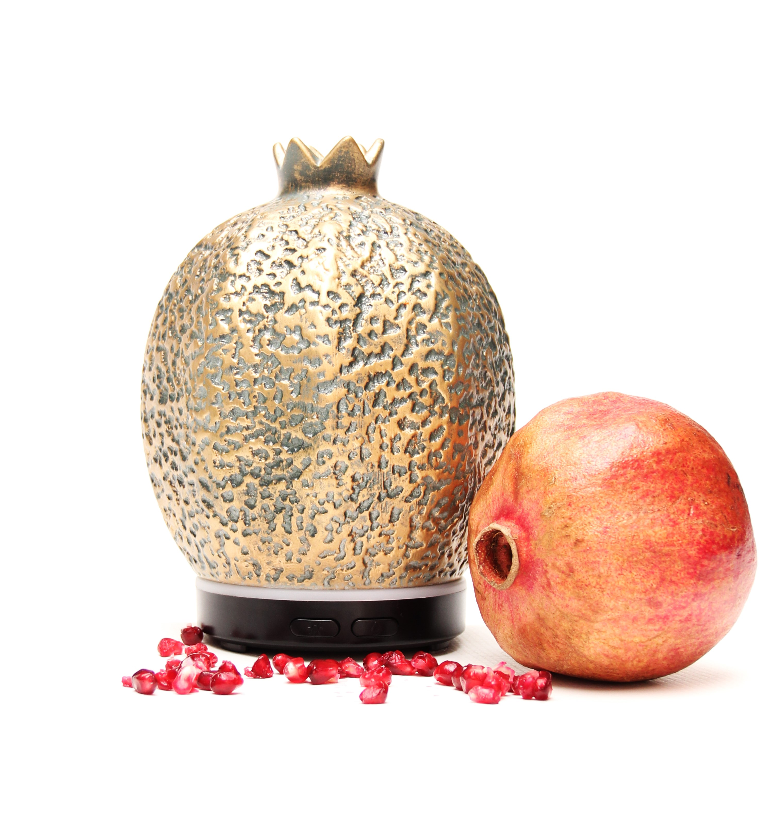 pomegranate-essential-oil-diffuser