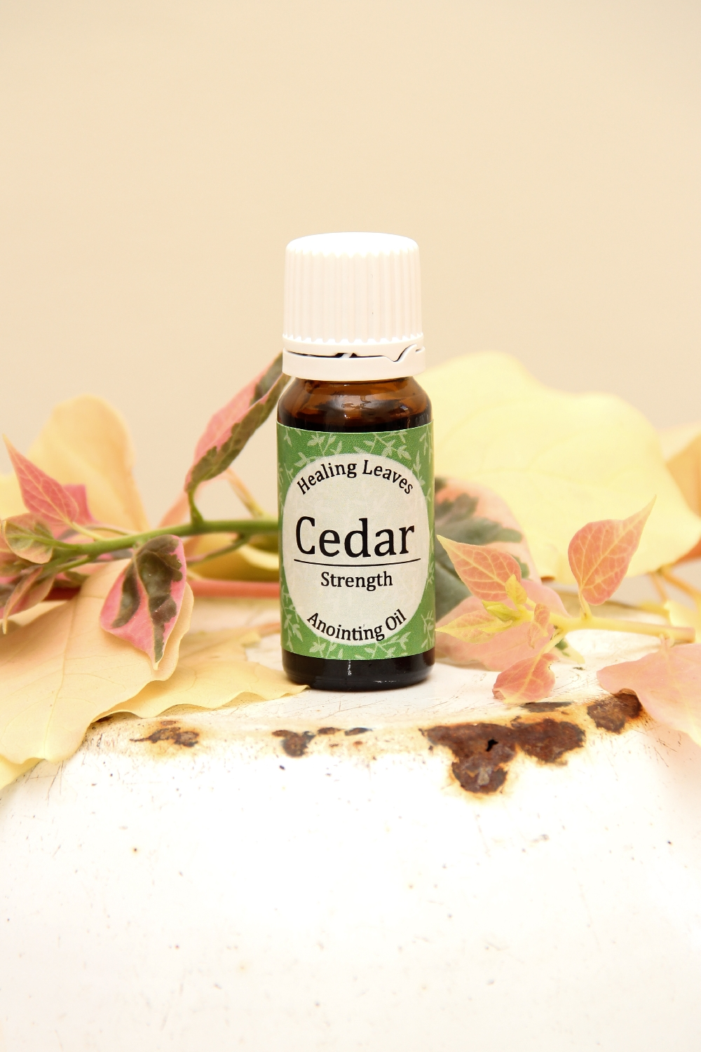 cedar-anointing-oil