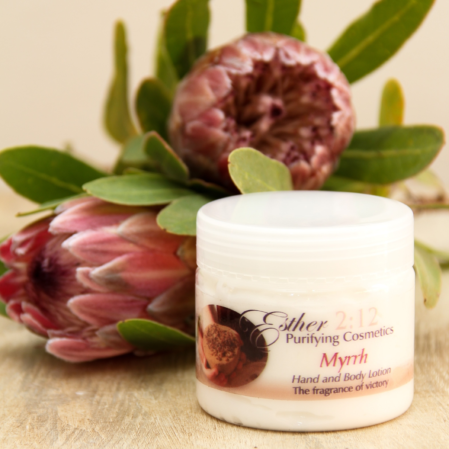 myrrh-hand-&amp-body-lotion