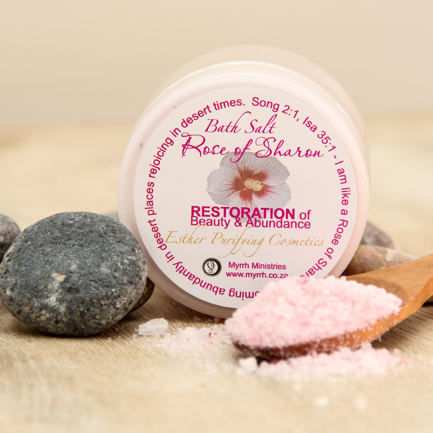 rose-of-sharon-bath-salt