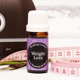 weight-loss-essential-oil-blend-10ml