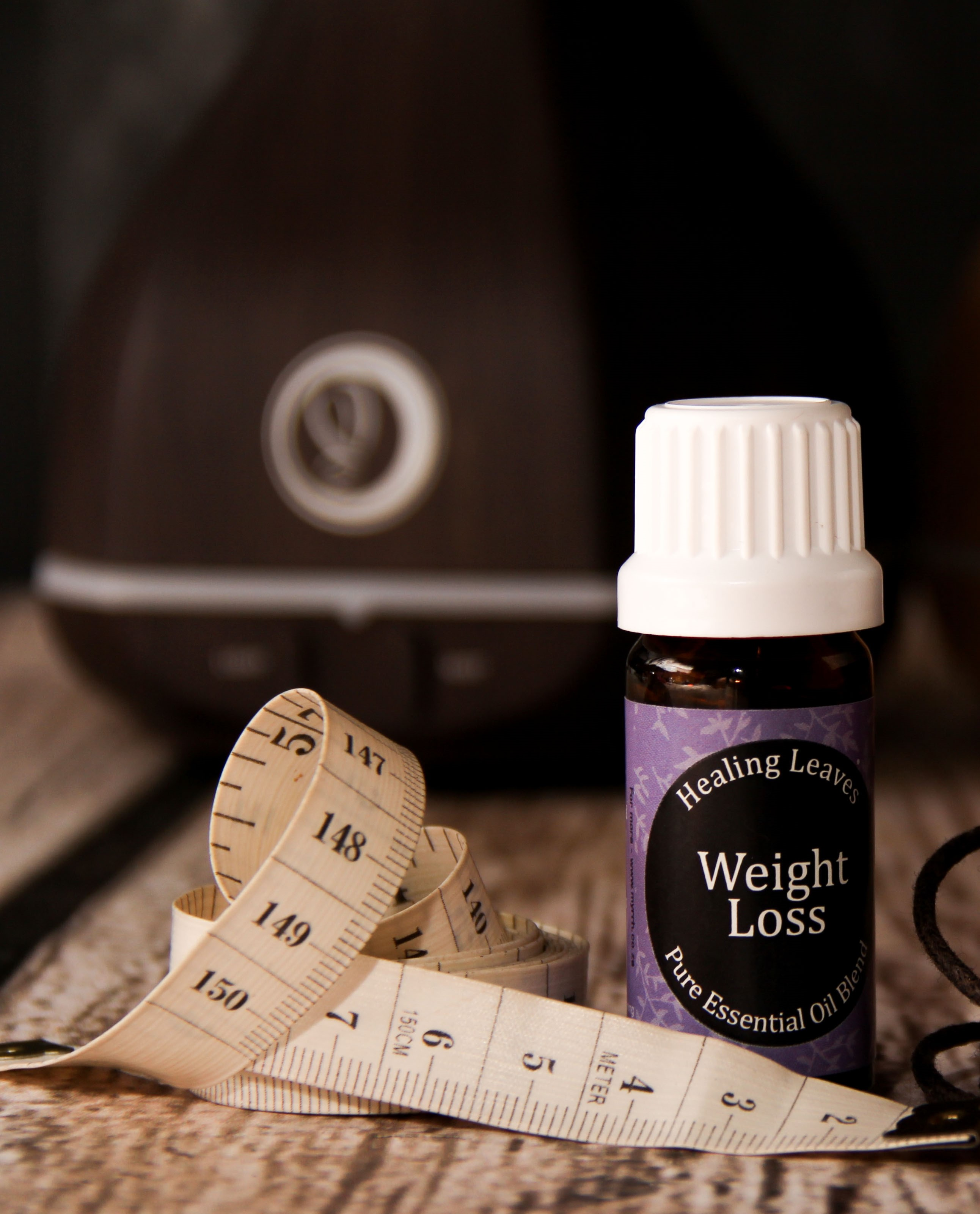 weight-loss-essential-oil-&amp-diffuser