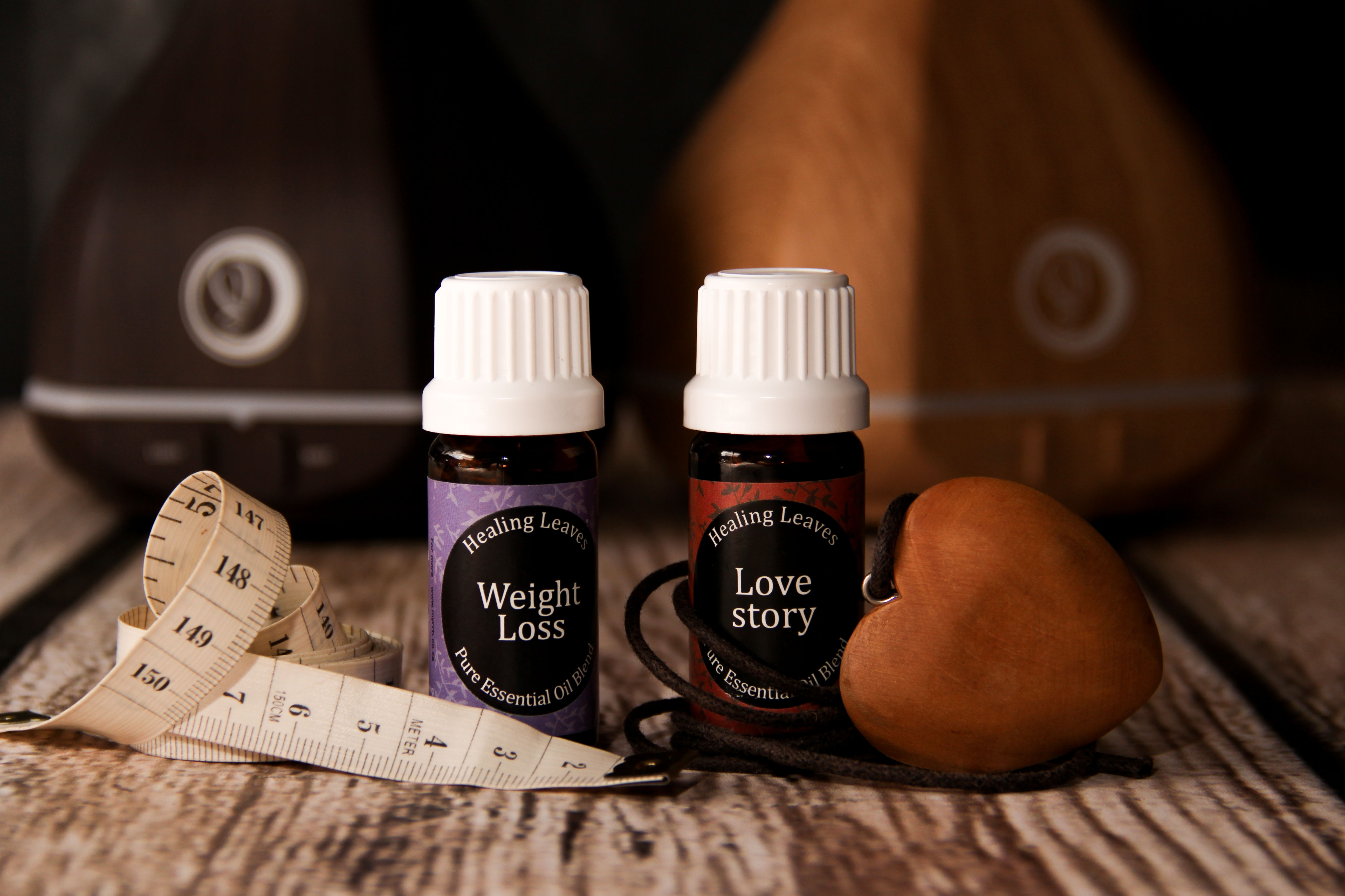 weight-loss-&amp-love-story-ess-oil-diffuser