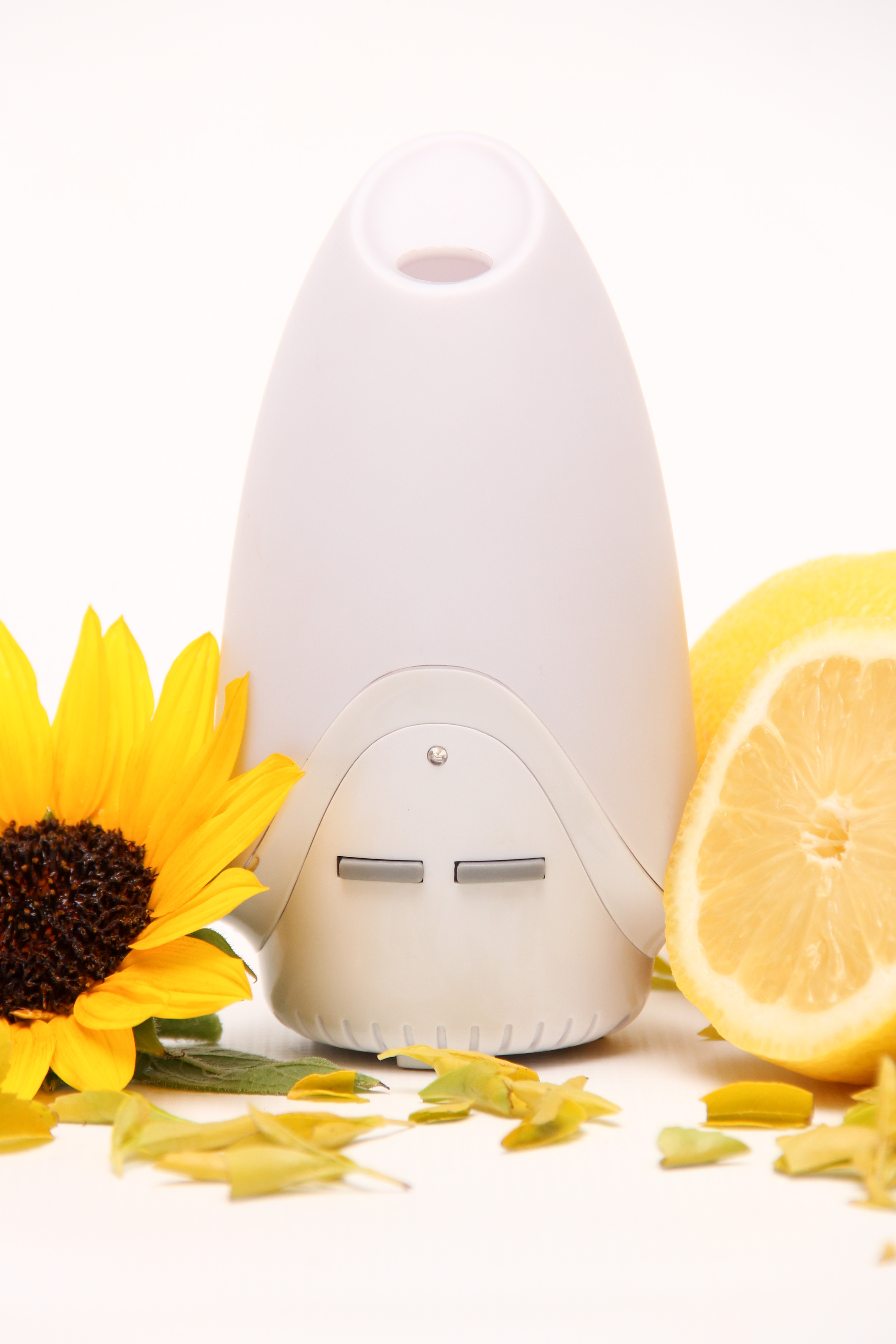 ultrasonic-essential-oil-car-diffuser