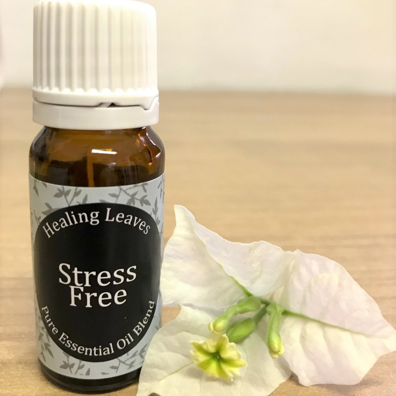 stress-free-essential-oil-blend-10ml