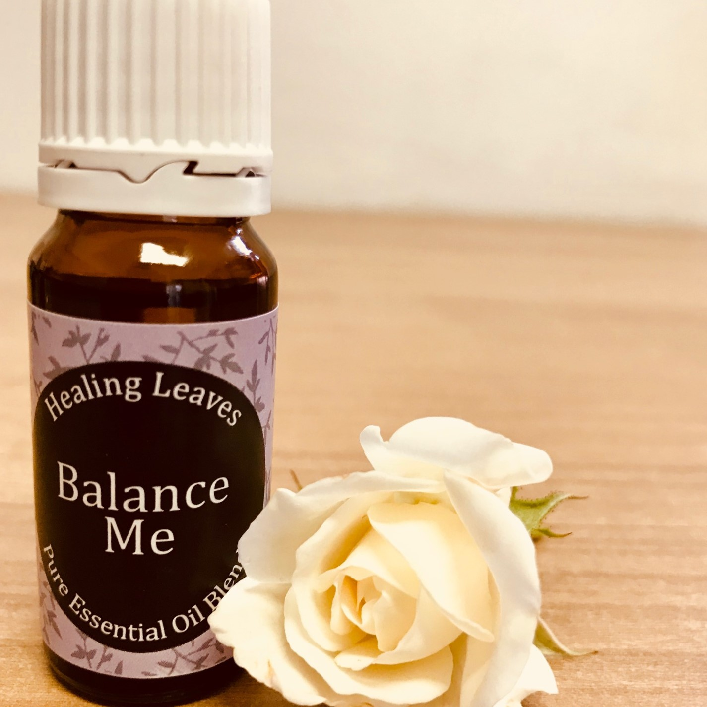 balance-me-essential-oil-blend