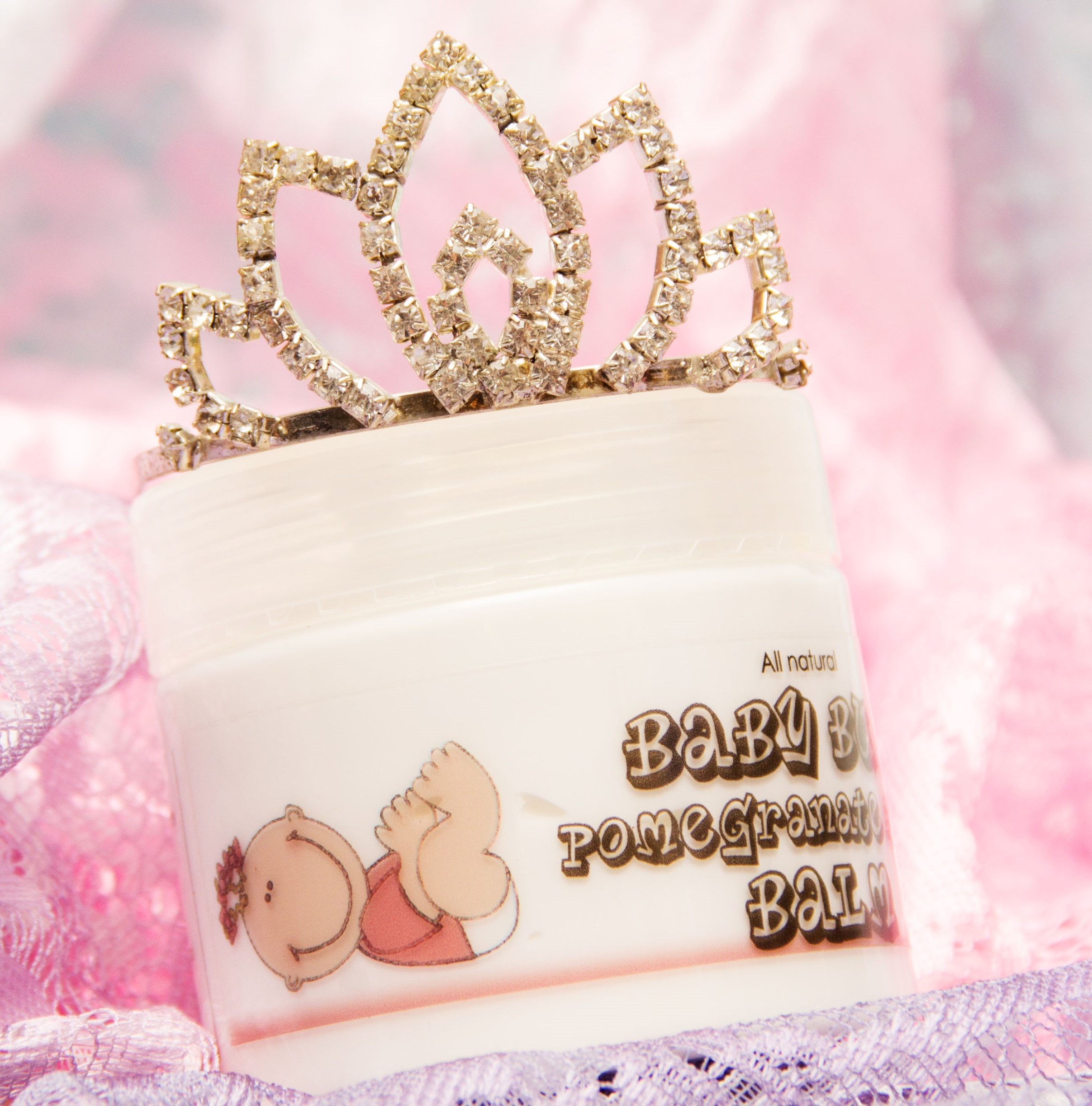 baby-bum-balm--pomegranate-seed-oil