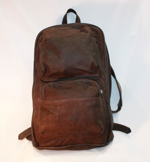 b1--backpack-large