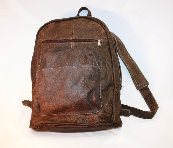 b2--backpack-medium