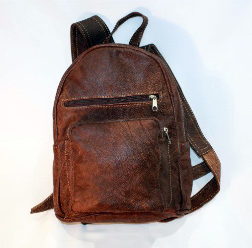 b39--backpack-small-no2
