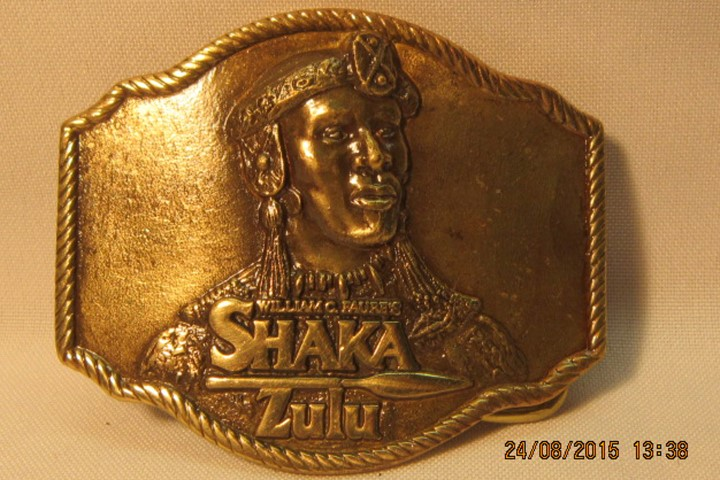 belts-7--buckle-shaka
