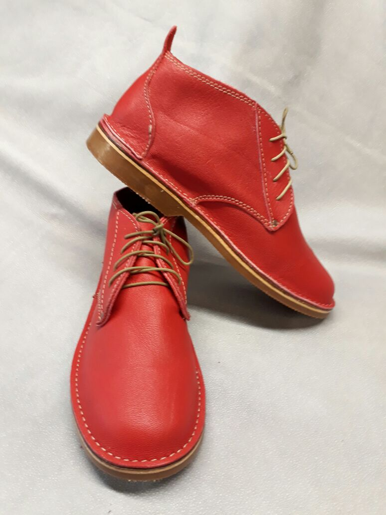 g25--vellie-bootie-red